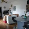 Maison / villa 3975 - bethisy Bethisy Saint Pierre - Photo 2