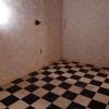 Maison / villa maison 4 pièces Saint Thibery - Photo 9