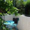 Maison / villa maison de village Chaudon Norante - Photo 2
