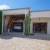 Maison / villa maison contemporaine - 10 pièces - 386 m² Saujon - Photo 17