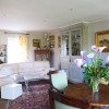 Maison / villa maison 7 pièces Montagny en Vexin - Photo 4