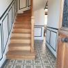 Maison / villa maison 7 pièces Argenteuil - Photo 3
