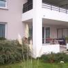 Appartement appartement Sassenage - Photo 1