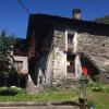 Maison / villa maison de pays Ste Foy Tarentaise - Photo 2