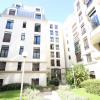 Appartement appartement 3 pièces Paris 11ème - Photo 1