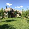 Maison / villa maison 5 pièces Pezenas - Photo 4