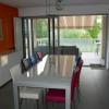 Maison / villa maison 14 pièces Luzarches - Photo 7