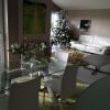 Appartement la rochelle superbe appartement et terrasse La Rochelle - Photo 15