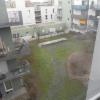 Appartement appartement Rouen - Photo 4