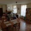 Maison / villa maison de ville - 4 pièces Dourdan - Photo 4