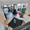 Appartement 4 pièces Fresnes - Photo 3