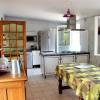 Maison / villa maison montélimar 4 pièces 90 m² Montelimar - Photo 5