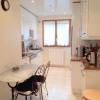 Maison / villa maison 5 pièces L Isle Adam - Photo 4