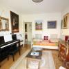 Appartement 6 pièces Cagnes sur Mer - Photo 10