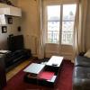 Appartement 3 pièces Fontenay Aux Roses - Photo 1