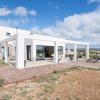 Maison / villa maison 9 pièces Pezenas - Photo 3
