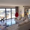 Apartment 6 rooms Vetraz Monthoux - Photo 7