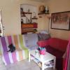 Maison / villa maison Sotteville les Rouen - Photo 3