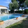 Maison / villa maison 10 pièces Pezenas - Photo 1