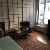 Appartement appartement paris 2 pièce (s) 37 m² Paris 13ème - Photo 3