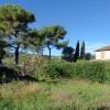 Maison / villa maison 4 pièces Antibes - Photo 3