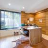 Maison / villa maison Bezons - Photo 5