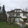 Maison / villa maison chaumontel Chaumontel - Photo 7