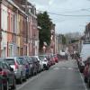 Parking parking/box Ronchin - Photo 3