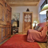 Maison / villa chalet individuel Villaret du Nial - Photo 10