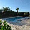 Maison / villa vallauris - super cannes Cannes - Photo 6