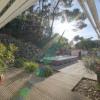 Maison / villa maison d'architecte - 7 pièces - 255 m² St Georges de Didonne - Photo 11