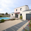 Maison / villa maison neuve - 7 pièces - 125 m² Saujon - Photo 8