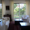 Appartement foch Paris 16ème - Photo 1