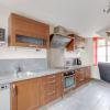 Maison / villa maison 4 pièces Magny en Vexin - Photo 6