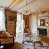 Maison / villa maison 10 pièces Crepy en Valois - Photo 5