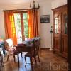 Maison / villa maison nice 6 pièces Nice - Photo 11