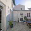 Maison / villa royan maison centre-ville 157m² Royan - Photo 16