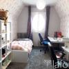 Maison / villa maison 10 pièces L Isle Adam - Photo 4