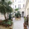 Appartement charmant deux pièces dans le 20ème Paris 20ème - Photo 1