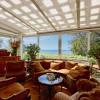Maison / villa villa et sa dépendance - 290m² - viager mixte Vaux sur Mer - Photo 3