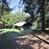 Maison / villa chalet d'alpage Macot la Plagne - Photo 3