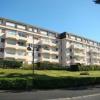 Appartement appartement Villers sur Mer - Photo 3