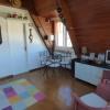 Appartement duplex Blonville sur Mer - Photo 2