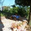 Maison / villa maison avec terrain Saint Julien en Saint Alban - Photo 3