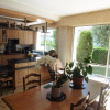 Maison / villa a vendre maison familiale à la rochelle sur 871 m² La Rochelle - Photo 6