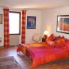 Maison / villa caux - proche pezenas Pezenas - Photo 5