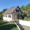 Maison / villa pavillon individuel sur sous-sol total Dourdan - Photo 10
