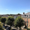 Appartement studio Chalons en Champagne - Photo 1