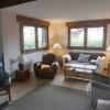 Apartment 4 rooms Megeve - Photo 3
