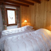Maison / villa chalet Meribel - Photo 8